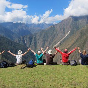 Camino-Inca-a-Machu-Picchu-2-Días-1