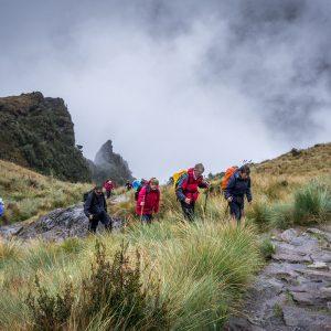 Camino-Inca-a-Machu-Picchu-2-Días-2