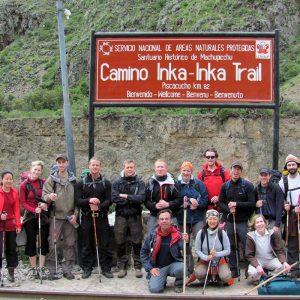 Camino-Inca-a-Machu-Picchu-2-Días