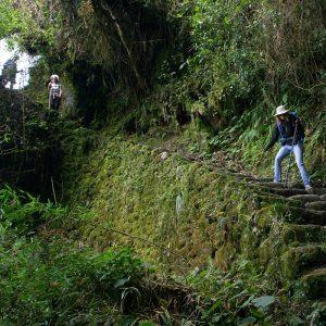Camino-Inca-a-Machu-Picchu-4-Días-1