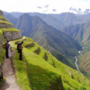 Camino-Inca-a-Machu-Picchu-4-Días-2