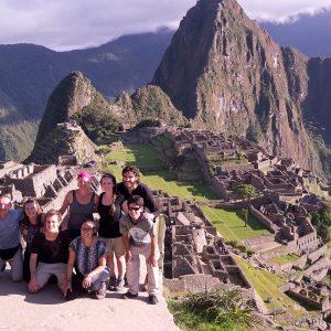 Camino-Inca-a-Machu-Picchu-4-Días