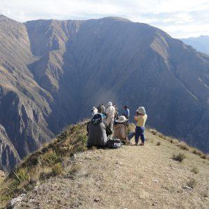 Chonta-Cañon-del-Condor-Cusco-1