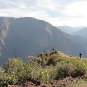 Chonta-Cañon-del-Condor-Cusco-2