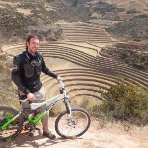 Ciclismo-a-Maras-y-Moray