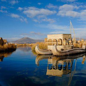Isla-Uros,-Amantani-y-Taquile-2-Días-y-1-Noche-1