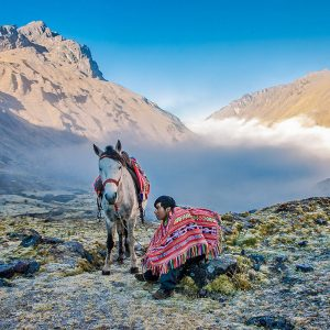 Lares-Trek-a-Machu-Picchu-4D-1
