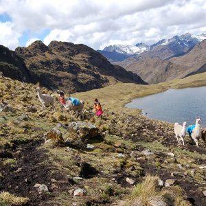 Lares-Trek-a-Machu-Picchu-4D-2