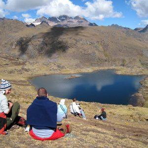 Lares-Trek-a-Machu-Picchu-4D-3