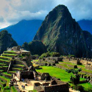Lares-Trek-a-Machu-Picchu-4D