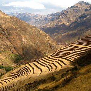 Machu-Picchu-Conexión-con-Valle-Sagrado-1