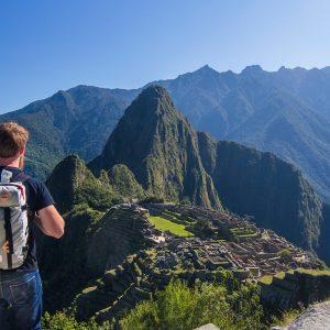 Machu-Picchu-Conexión-con-Valle-Sagrado