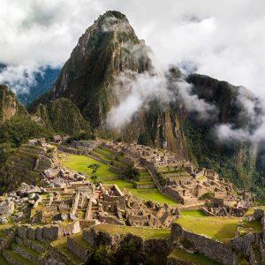 Machu-Picchu-por-Tren–2-dias