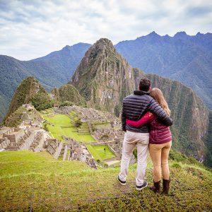 Machu-Picchu-por-Tren-3