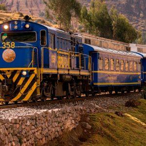 Machu-Picchu-por-Tren