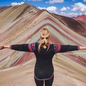 Montaña-de-7-Colores-1