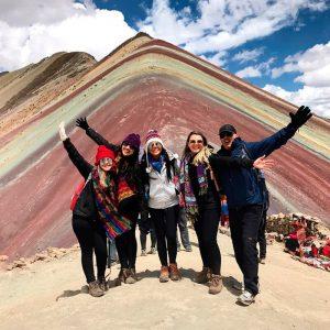Montaña-de-7-Colores (1)