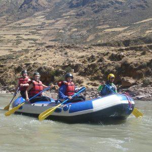 Rafting-en-Chuquicahuana-1