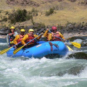 Rafting-en-Chuquicahuana-2