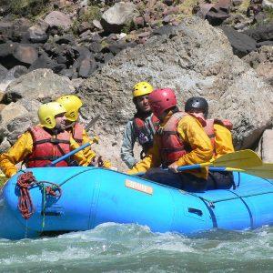Rafting-en-Chuquicahuana-3