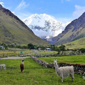 Salkantay-Trek-Machu-Picchu-5-Días-1