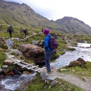 Salkantay-Trek-Machu-Picchu-5-Días