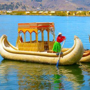 Tour-Lago-Titicaca,-Uros-y-Taquile-2