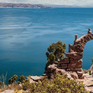 Tour-Lago-Titicaca,-Uros-y-Taquile