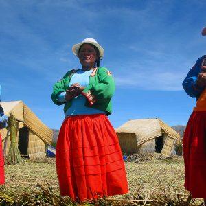 Tour-Lago-Titicaca,-Uros-y-Taquile-4