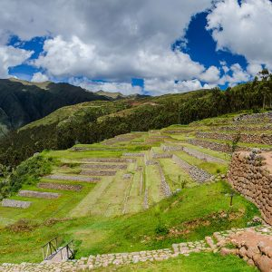 Tour-Machu-Picchu-y-Cusco-6-Días-y-5-Noches-11