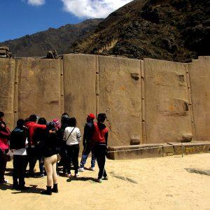 Tour-Machu-Picchu-y-Cusco-6-Días-y-5-Noches-2