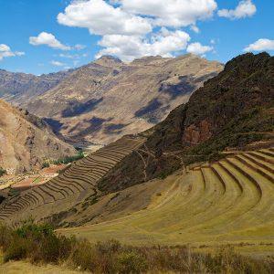 Tour-Machu-Picchu-y-Cusco-6-Días-y-5-Noches-4