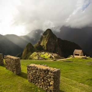 Tour-Machu-Picchu-y-Cusco-6-Días-y-5-Noches-9