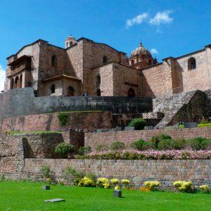 city-tour-cusco-coricancha