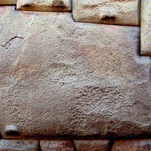 city-tour-cusco-piedra-de-los-12-angulos