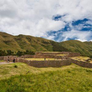 city-tour-cusco-puka-pukara
