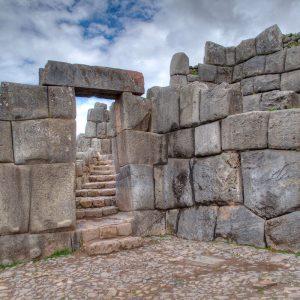 city-tour-cusco-sacsayhuaman