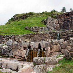 city-tour-cusco-tambomachay