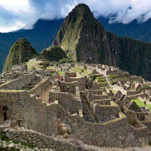 cusco-magico-6-dias-5-noches-city-tour-machupicchu-montana-de-colores-y-puno