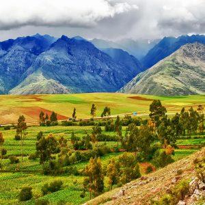 tour-maras-moray-y-salineras-paisaje