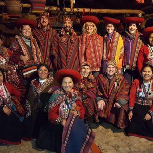 tour-valle-sagrado-de-los-incas-chinchero