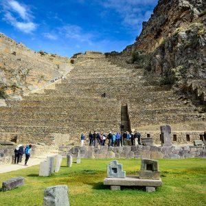 tour-valle-sagrado-de-los-incas-cusco