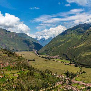 tour-valle-sagrado-de-los-incas-mirador
