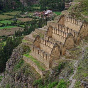 tour-valle-sagrado-de-los-incas-ollan