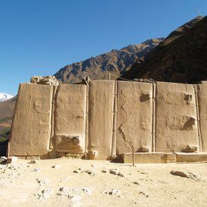 tour-valle-sagrado-de-los-incas-ollantaytambo