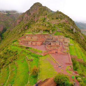 tour-valle-sagrado-de-los-incas-pisac