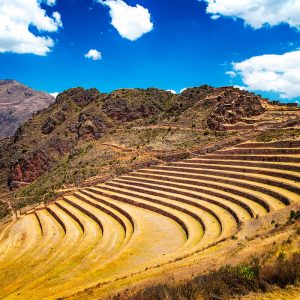 tour-valle-sagrado-de-los-incas-ruinas