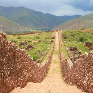 tour-valle-sur-cusco-piquillacta